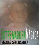 ExtremaduraMagica
