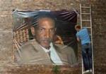 محمد سعيد صالح