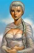 Elwna