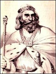 Paul de Dermak