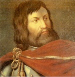 Théodore Lizieux