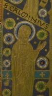 Saint Ordre de Gaed