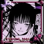 kurumi2007