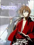Battousai