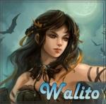 Walito