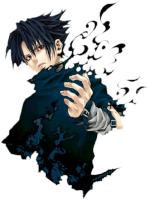 †Uchiha Sasuke†