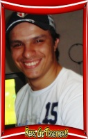 «G|O|S»Mar_Fuzileiro18