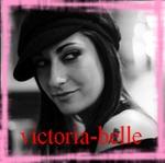 victoria-belle