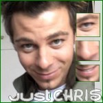 Christophe_fan
