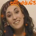 célinedu63