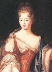 Duchesse de Beaufort