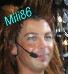 mili86