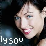 Lysou