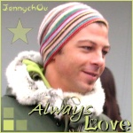 JennyLoveChris95