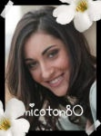 micoton80