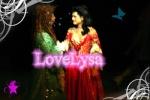 LoveLysa