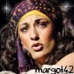 margot42