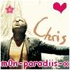 m0n-paradiis-x