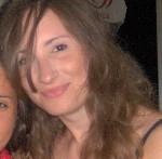 Ilaria-Marie Mancini