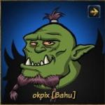 okpix