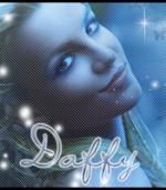 **Daffy**