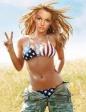 xXx-Slave.4.Britney-xXx