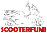 Scooterfumi