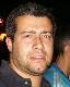 AlexMontenegro