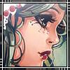 Lolitalove2B