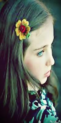Lizzie B. Oliwhore