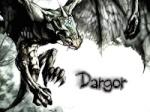 DargoR