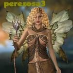perezosa3