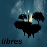 libre02