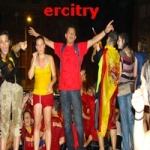 ercitry