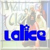 Lalice