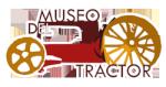 Museo del tractor antiguo