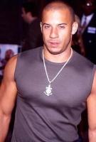 ~Vin Diesel~