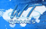 Wtgames