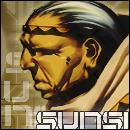 sunsi77