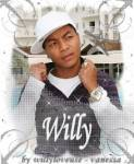 WiLly LoV€U$€