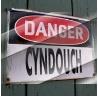 Cyndouch