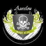 aurelou