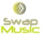 swapmusic