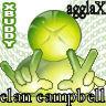 agglax