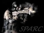 Sparctone