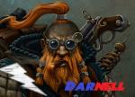 Admin Darnell
