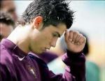c.Ronaldo 7