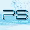 Galería Logo-p10