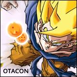 Otacon