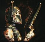 Crusader3255